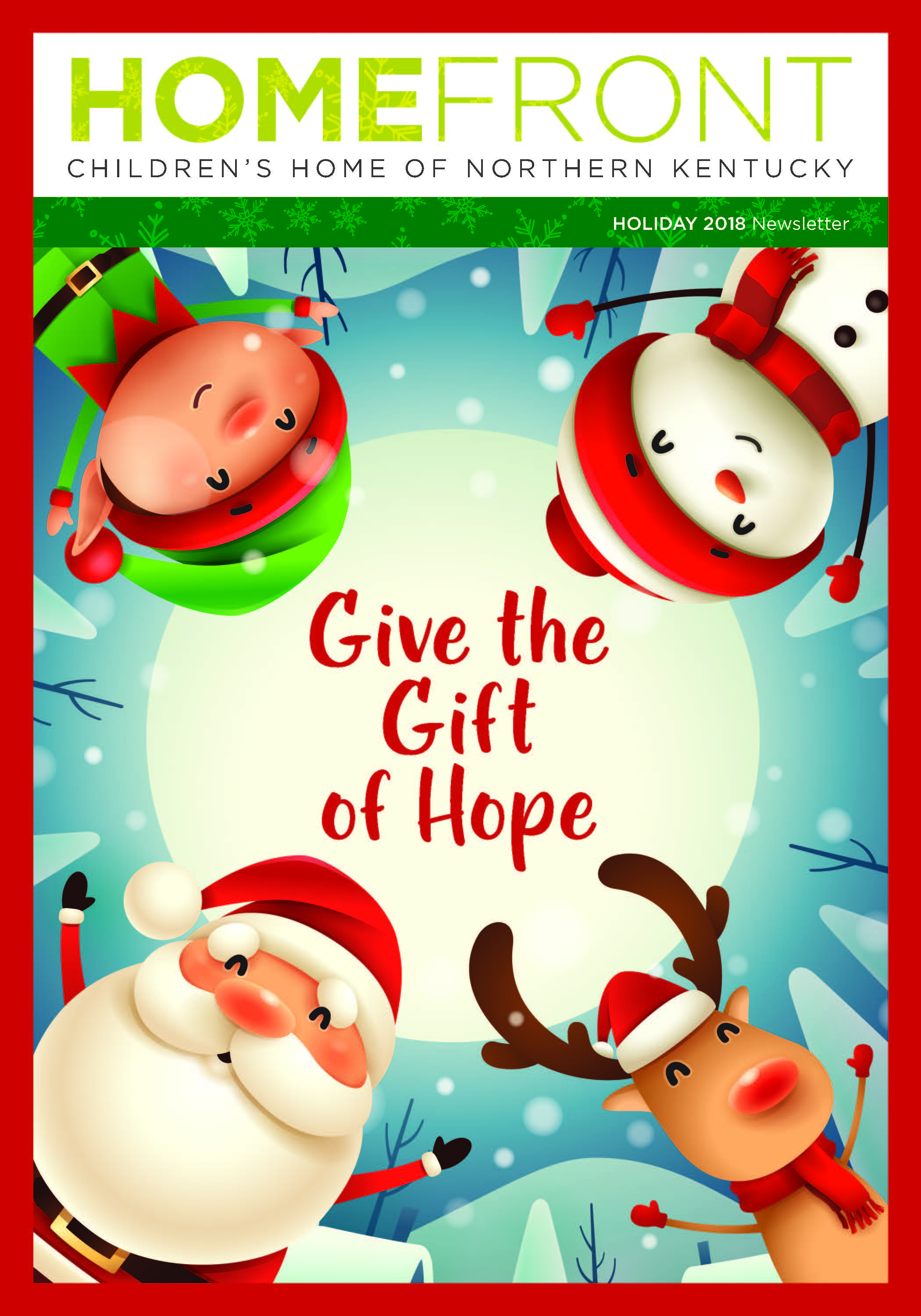 Children's Christmas Program Clipart (104+ images in Collection) Page 3.