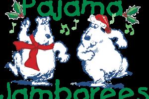 Childrens christmas program clipart 1 » Clipart Station.