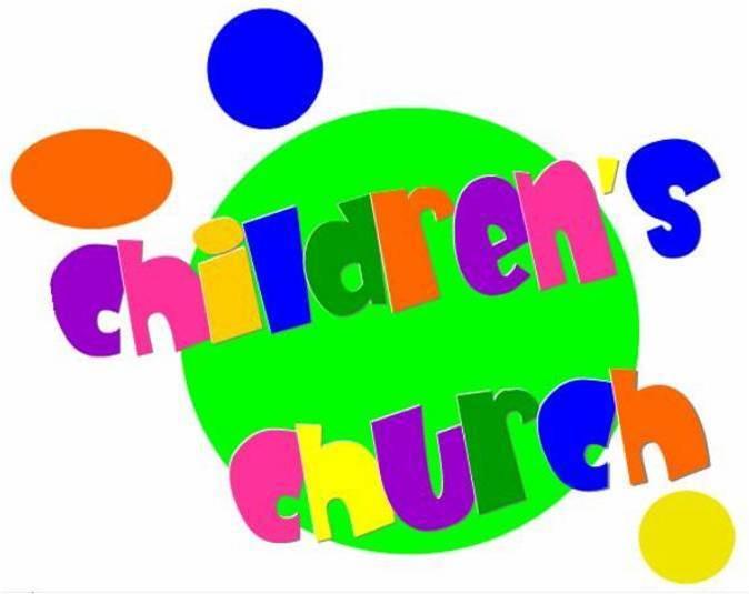 Childrens church clipart 12 » Clipart Portal.