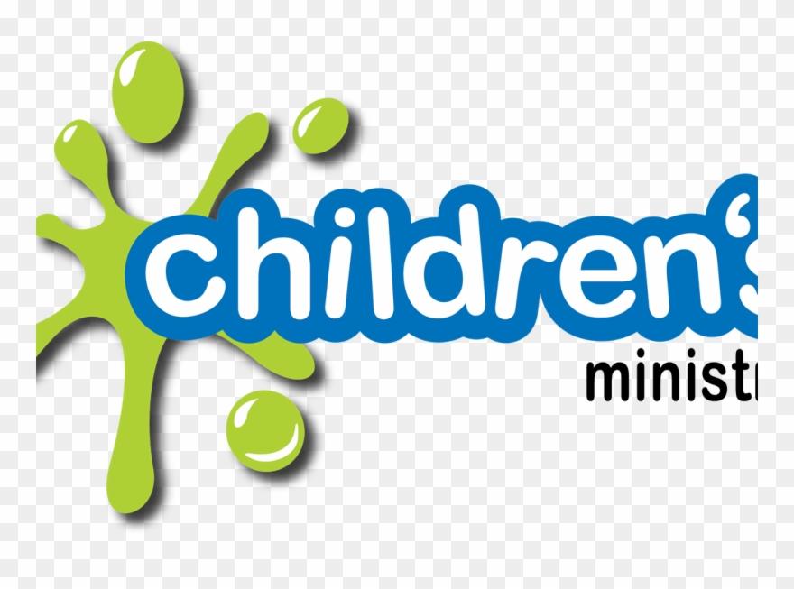Clip Art Free Download Children's Church Clipart.