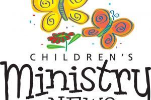 Childrens church clipart 4 » Clipart Station.