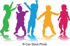 Childrens Illustrations and Clipart. 14,577 Childrens royalty free.