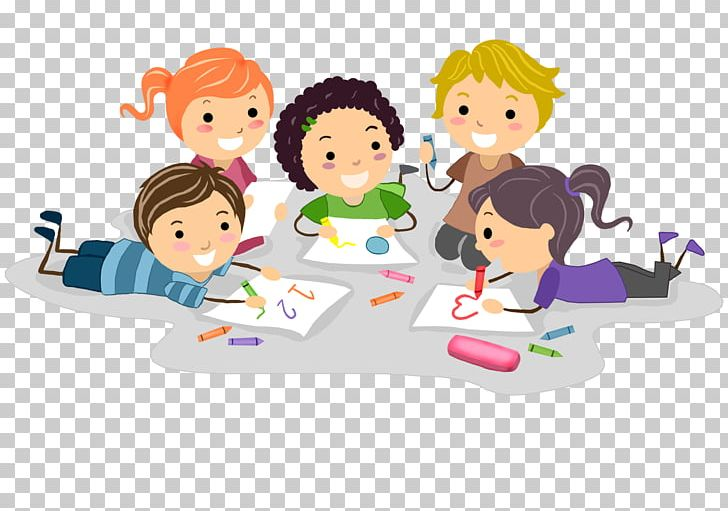 Children's Drawing PNG, Clipart, Art, Cartoon, Child, Childrens.