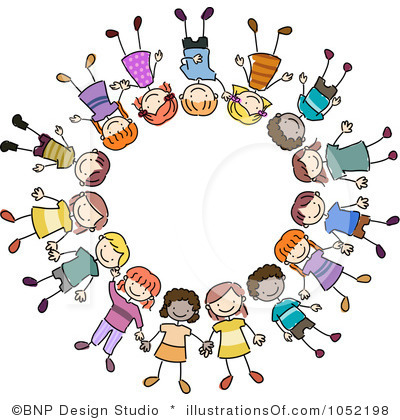 Childrens clipart free 6 » Clipart Station.
