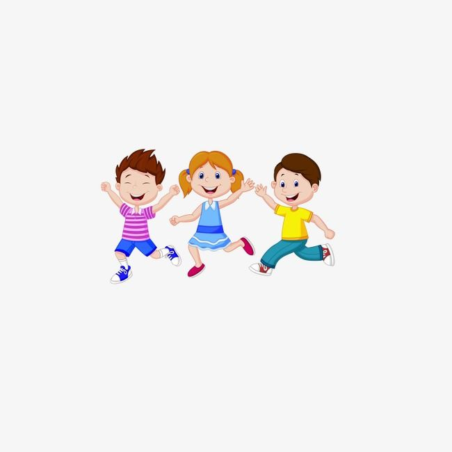 Creative Childrens Day.