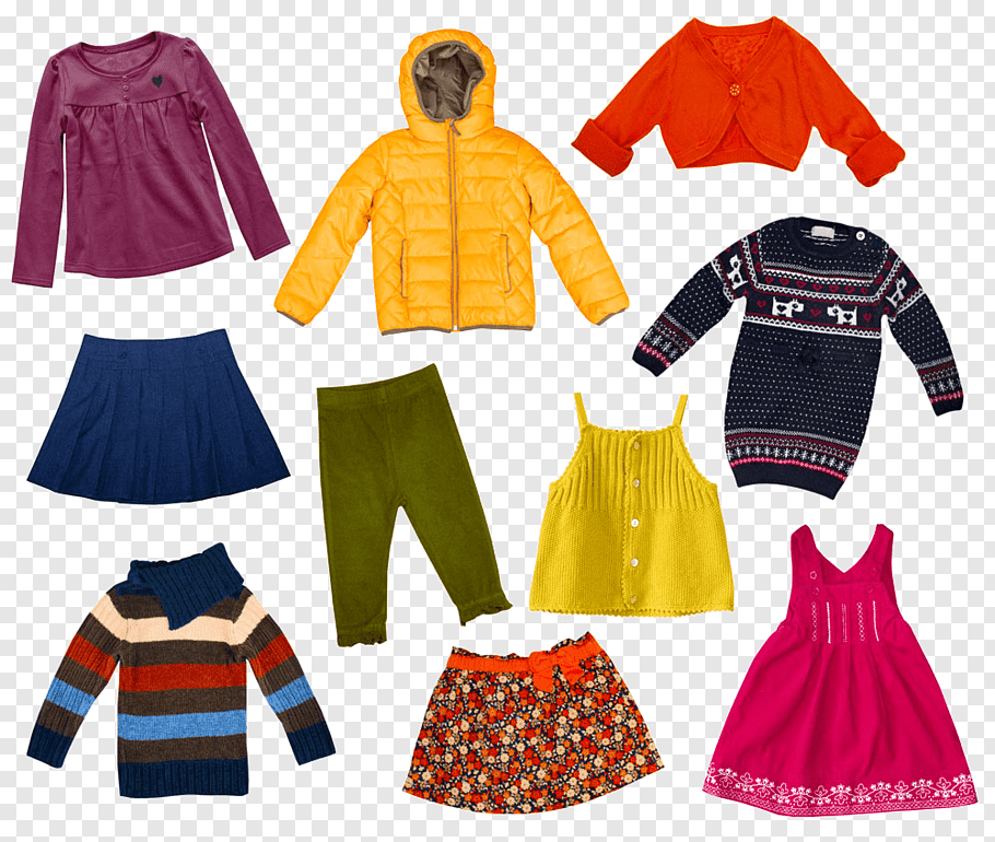 Childrens clothing Winter clothing graphy, Children fall and.