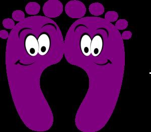 Feet Clipart & Feet Clip Art Images.