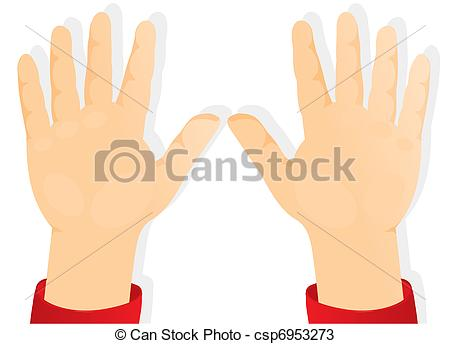 Hands Stock Illustrations. 1,237,694 Hands clip art images and.