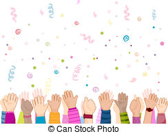 Children hands Illustrations and Clipart. 51,826 Children hands.