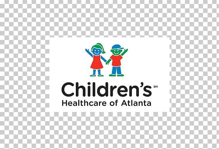 Children's Healthcare Of Atlanta Hospital Children's Healthcare Of.