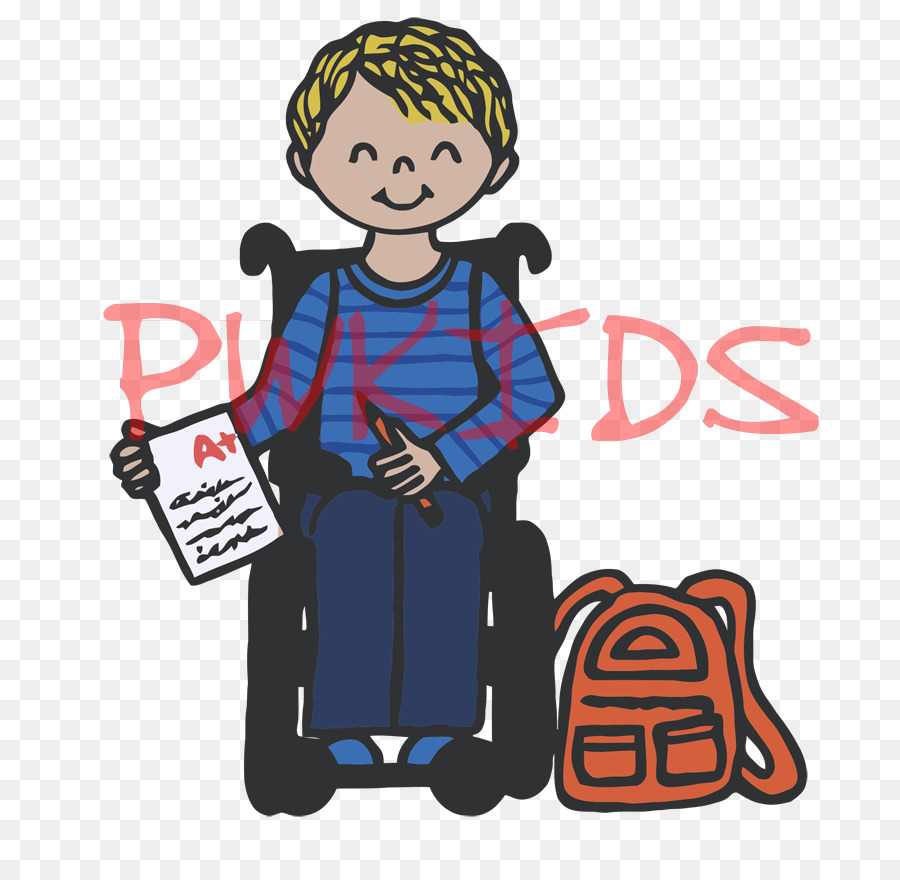 Cartoon, Boy, Product, transparent png image & clipart free download.