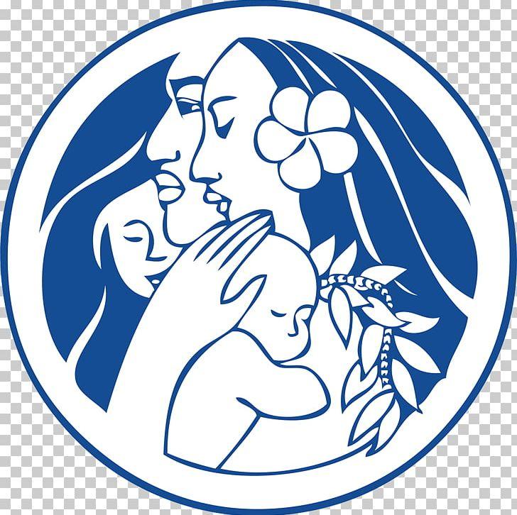 Kapiolani Medical Center For Women And Children Kapi'olani Health.