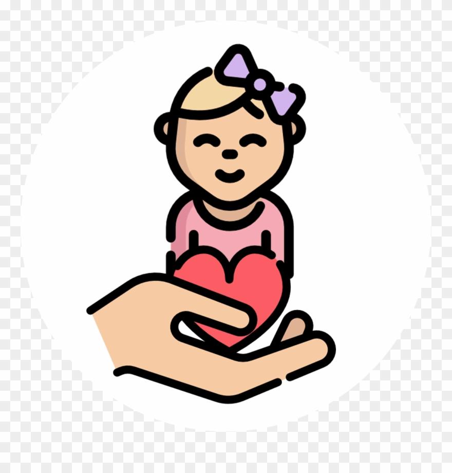 Children's Health Clipart (#2523941).