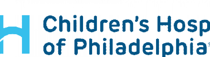 The Children\'s Hospital of Philadelphia.