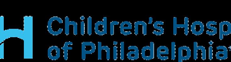 The Children\'s Hospital of Philadelphia.