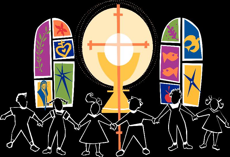 Children's Ministry « St. Pauls United Methodist Church.