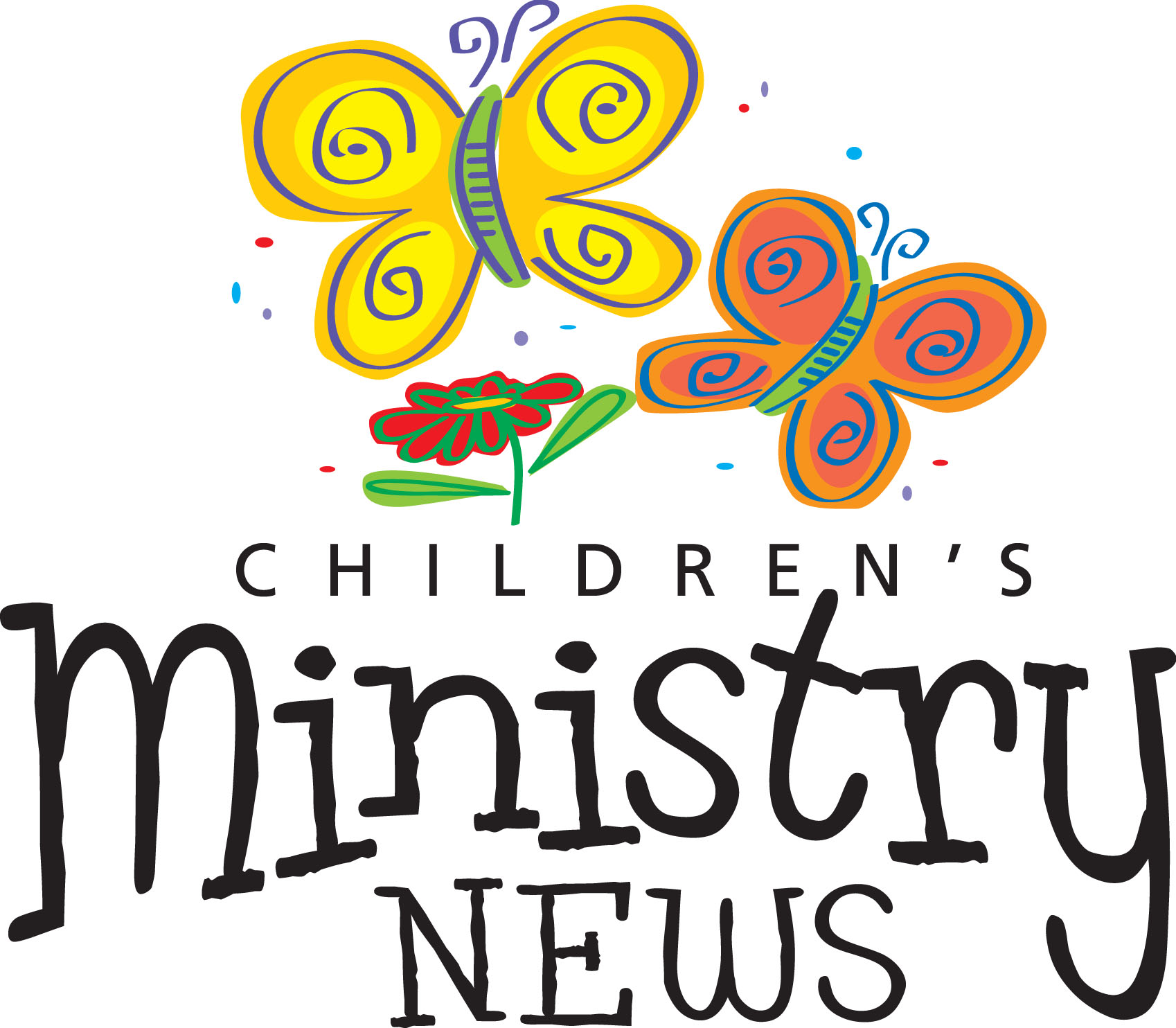 Children's Ministries NEWSLETTER « The Woodlands Community.