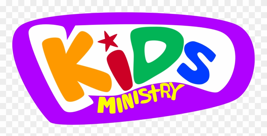 Kids Ministry At South Milford Church Of Christ Is.