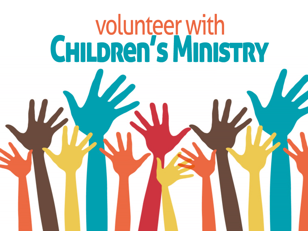 Free Childrens Ministry Cliparts, Download Free Clip Art, Free Clip.