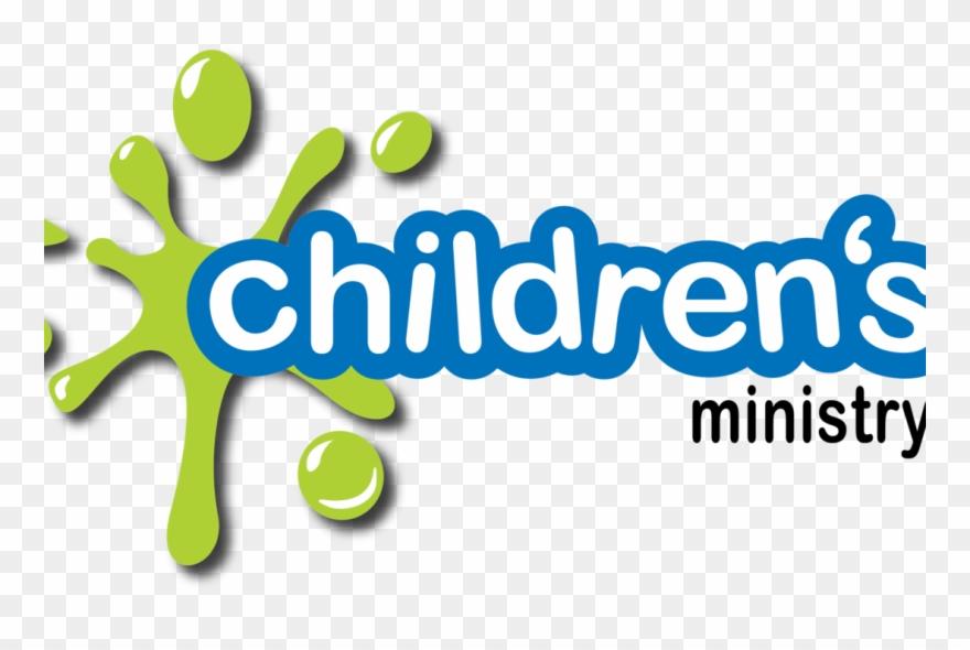 Children's Ministry Training.