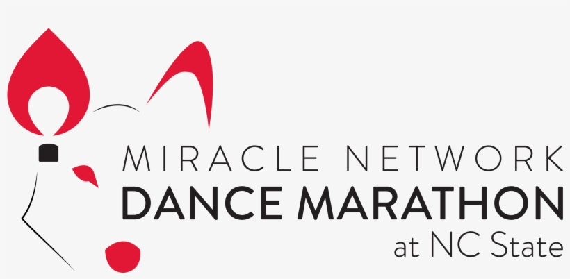 Children\'s Miracle Network Logo Png Transparent PNG.