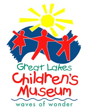 Great Lakes Children's Museum.
