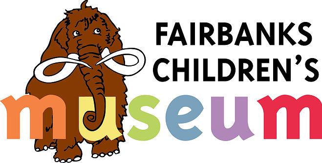 Fairbanks Children's Museum.