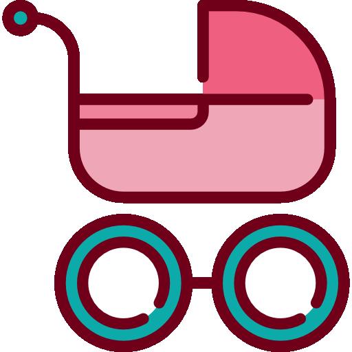 Buggy, Pushchair, Pram, Kid And Baby, transport, children.