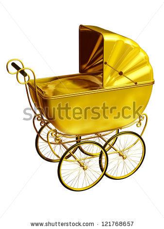 """stroller_baby"""" Stock Photos, Royalty."""