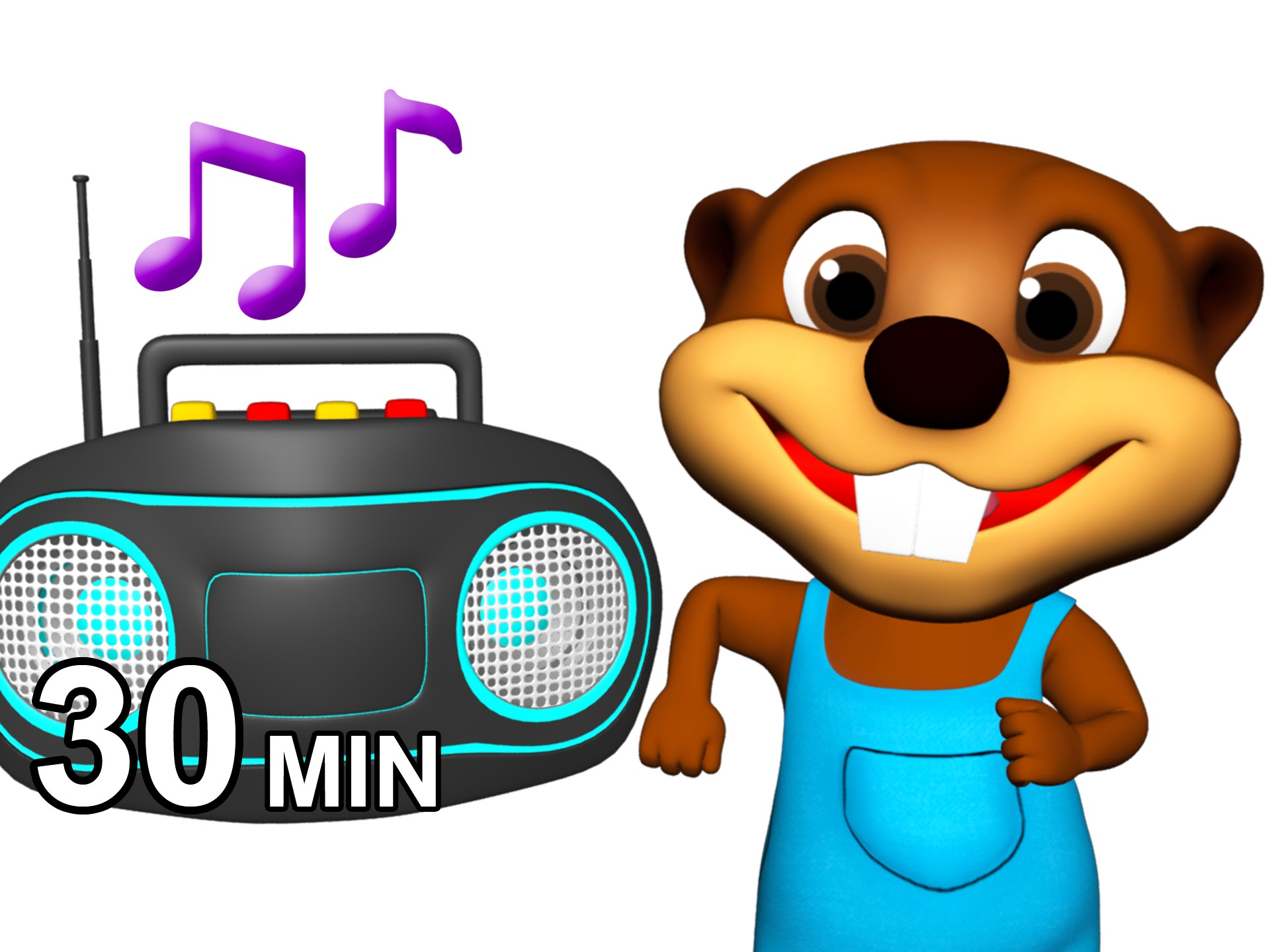 "Radio for Kids"" Toddler Tunes & Games."