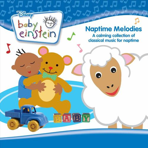 Baby Einstein (Children's).