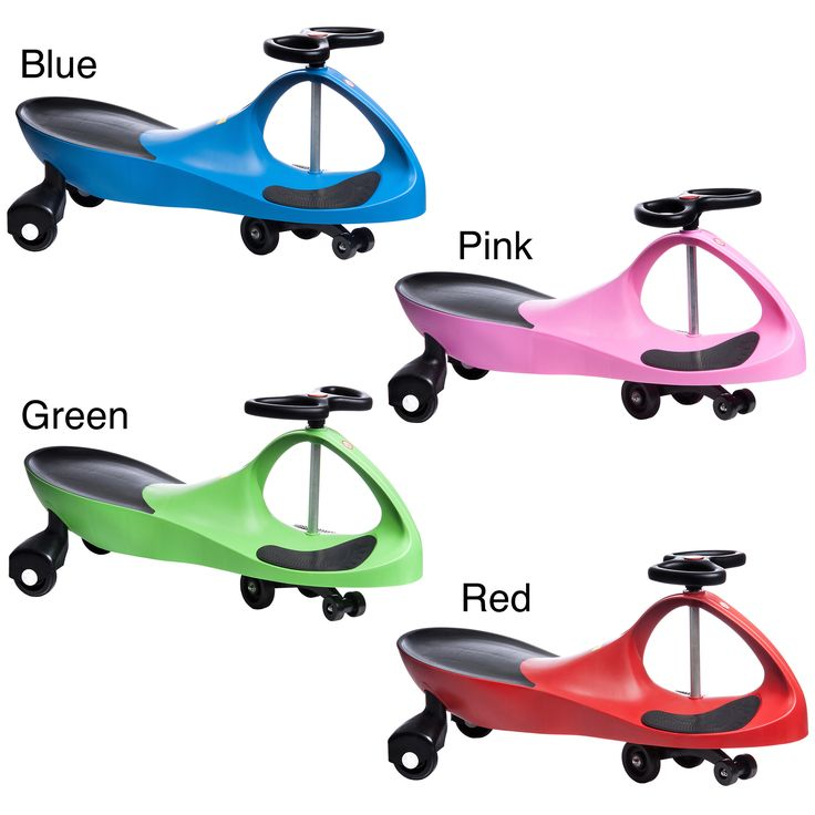 Rolling Coaster Children's Ride.