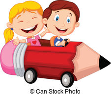 Kids riding toy Clipart Vector Graphics. 1,618 Kids riding toy EPS.