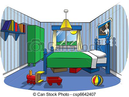 Playroom Illustrations and Clip Art. 597 Playroom royalty free.