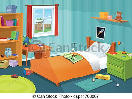 Playroom Illustrations and Clip Art. 597 Playroom royalty free.