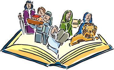 Mike's Sermon Blog: Children's Sermon: Christ Our King.
