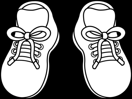 Kids Sneakers.