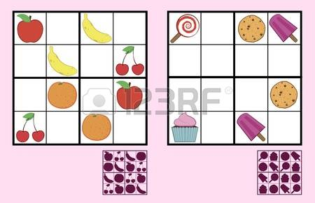 Childrens Sweets Stock Photos & Pictures. 742 Royalty Free.