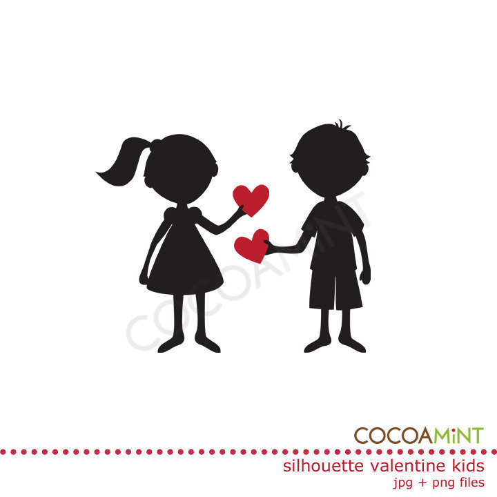Free Valentine Images For Kids, Download Free Clip Art, Free Clip.