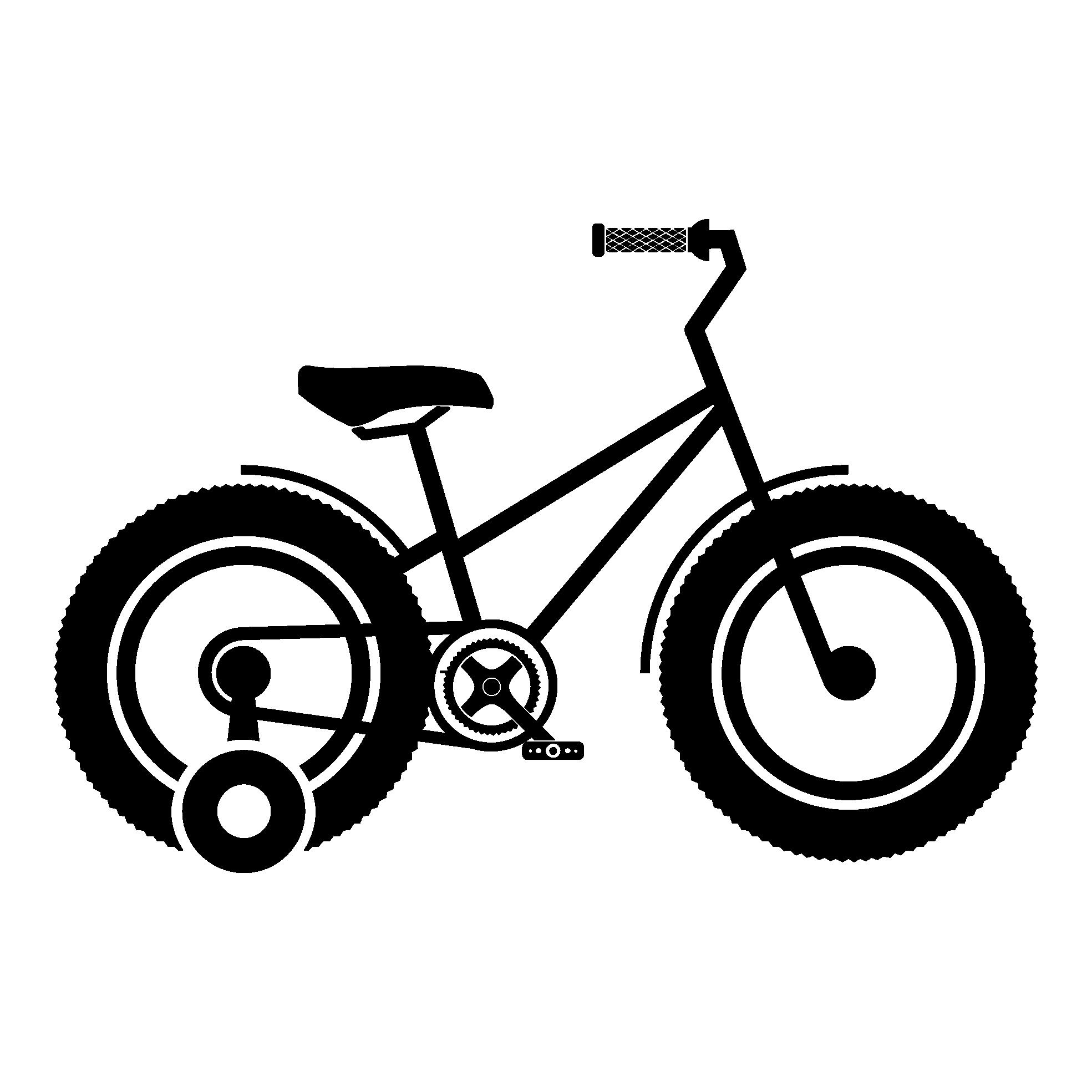 Yekva Cycle.