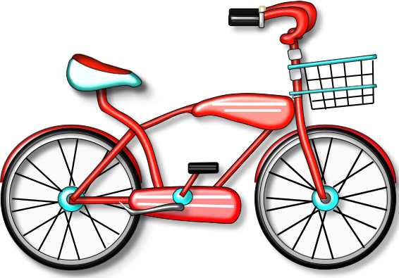 Are you buying a child's bike?.