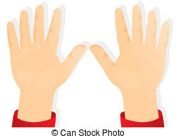 Hand Stock Illustrations. 1,239,133 Hand clip art images and.