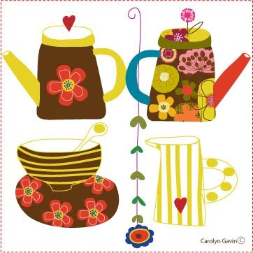 1000+ images about Cute Kitchen Printables on Pinterest.