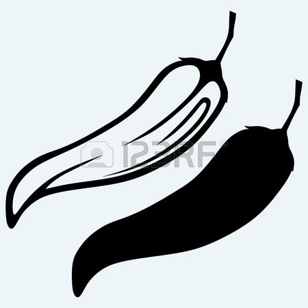 8,332 Chile Stock Vector Illustration And Royalty Free Chile Clipart.