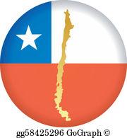 Chile Clip Art.