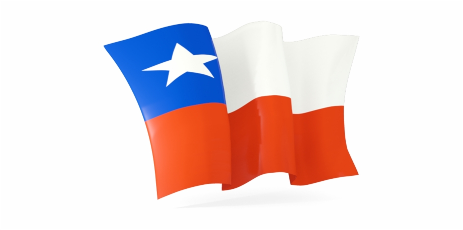 Download Chile Flag Png Pic.