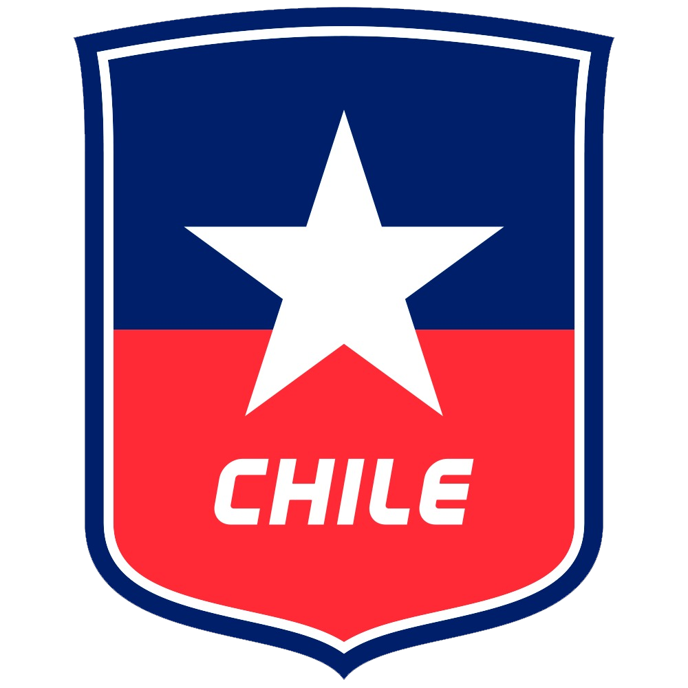 File:Chile Rugby logo.png.