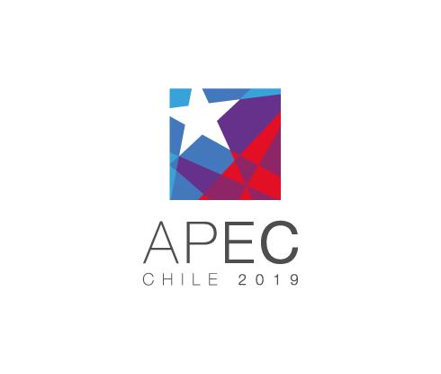 APEC Chile 2019.