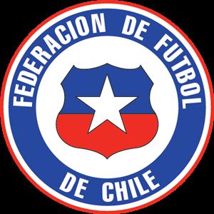 Federacion de Futbol de Chile Logo Vector (.EPS) Free Download.
