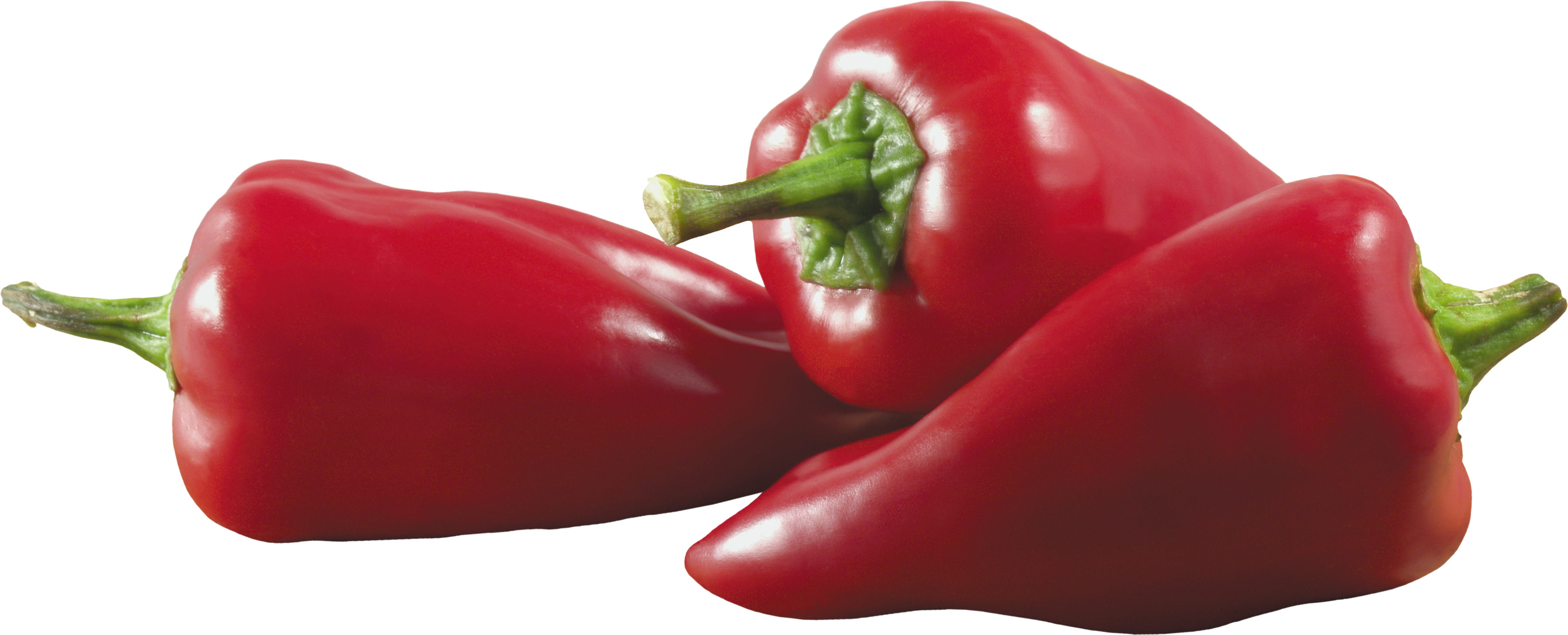 Pepper PNG image, free download pepper PNG picures.